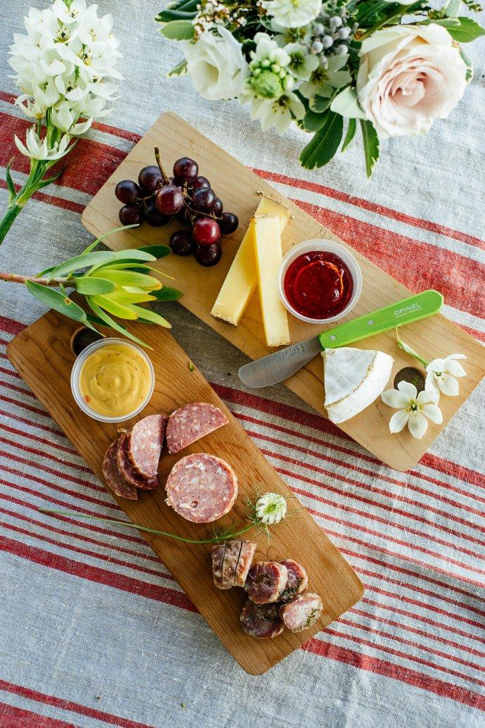 picnicfoodtruck2015summer-21