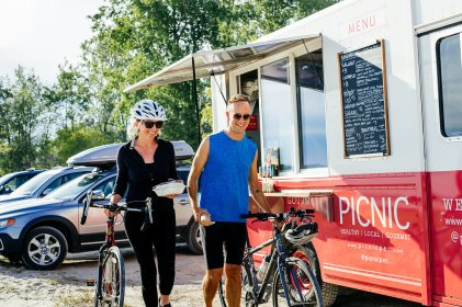 picnicfoodtruck2015summer-39