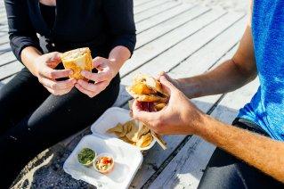 picnicfoodtruck2015summer-45